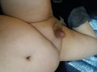 Smooth Chub Needs A Real Toy.