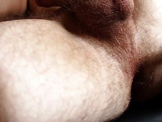 Hd Closeup Playing With Cock And With Cum