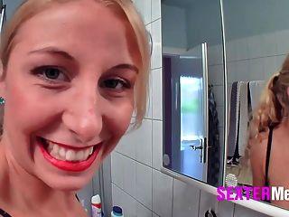 Lust Auf Sexshop In Wuppertal?
