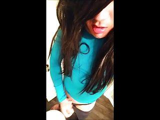 Sexy Marissa Webcam Blowjob Compilation Mix