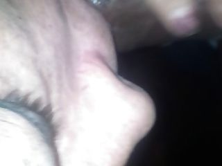 My whore sucking craigslist cock number 2 9