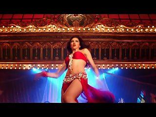 Deepika Padukone Sexy Dance Moves