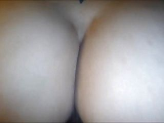 Imwf  Euro Pussy Indian Cock