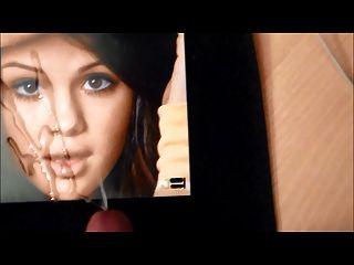 Selena gomez whiplash san diego 6