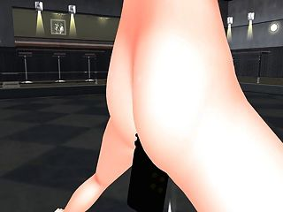 Mmd 0071