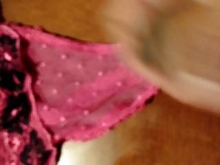 Cum In My Wife Sister Panty
