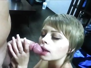 Shorthaired Beauty Facial 5