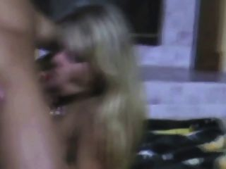 34g and 36dd maggie green amp vicky vette hot lesbo action 7