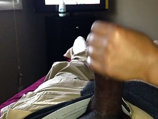 Official creamiest pussy ever recorded pt 1 - 1 part 2