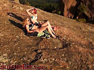 dubai girls boobs hd pic beach said node porn