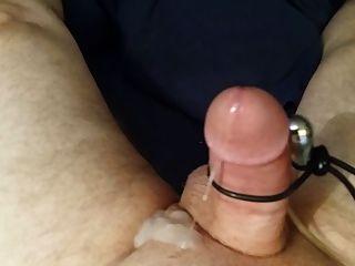 Handsfree vibrator cumshots copulations hottest sex videos