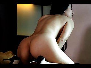 Amelie 26ans de rouen vient se faire sodomiser - 2 part 7