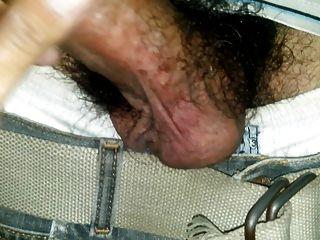 Que haces mexicana mamando verga - 2 5