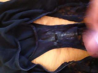 Dirty Panties