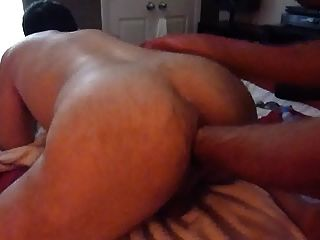 My Bf Ass Fisted Hard By A Mate!!!!