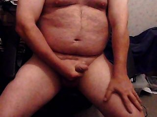 Her first anal sex samantha