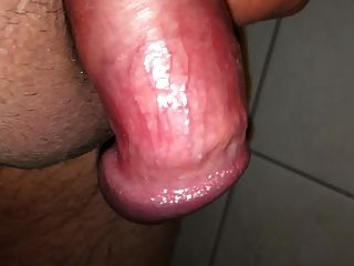 Dickduncans check out my other post chelsie rae drinks 129 loads of cum pls rate and leave feed back - 4 1