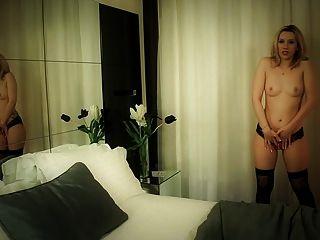 Cock Addicted Slut