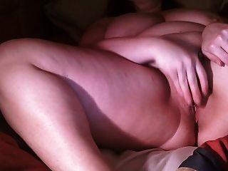 love explore Big ass srapon femdom very pretty
