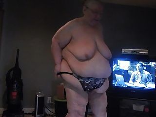 bbw strip cam