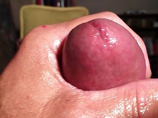 Very big bobs sex pic