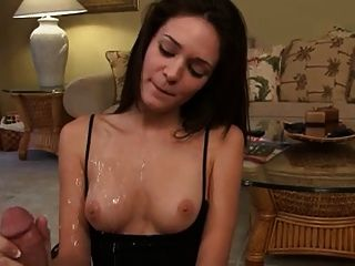 Best Huge Cumshots Compilation