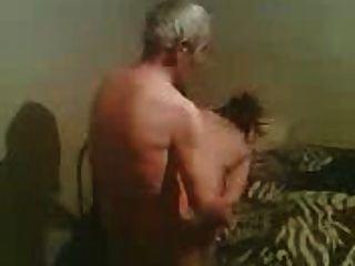 Turkish Universiteli Fuck My Ass Porn Video 8e  xHamster nl
