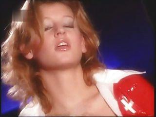 Very Hot Girl, Great Striptease
