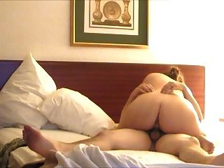 Hotwife cuckold hookup husband films 8