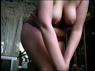 Horny Fat Bbw Ex Girlfriend Showing Her Plump Body