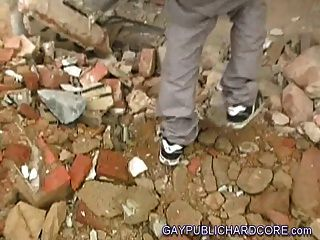 Dirty Place Pervert Fuck