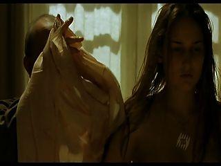 Leelee Sobieski - Lidole