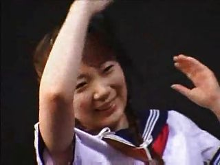 Japanese Jk Flogging Then Kissing Her Teacher
