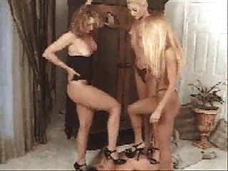 image Hamburg lesbo mistress fucks girlfriend for lisa berlin