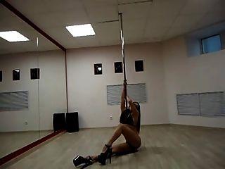 Lelu lovewebcam dance strip vibrator masturbating orgasm 6