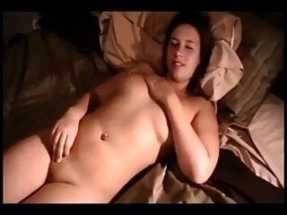 Hot Homemade Creampie