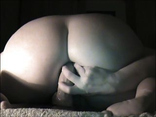 Busty Masturbation Hottest Sex Videos Search Watch And Rate