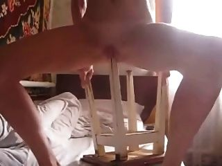 Homemade Masturbation 322