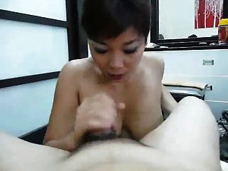 mexicans girls pussy s