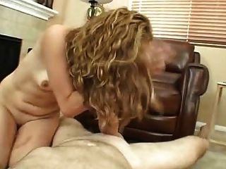 Suck And Tease Cock 07