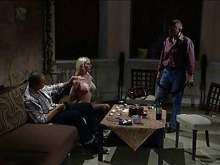 Perfect Tits Apanking