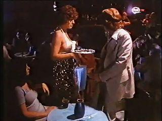Rhonda Jo Petty - Disco Lady