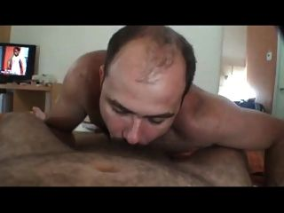 Morning Daddy Lets Fuck