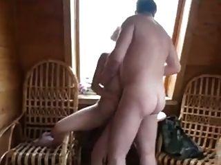 Ferengi female nude