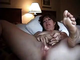 Alpha male vigorous lady orgasm 6