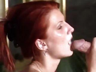 Pornoluver,s  Compilation 7