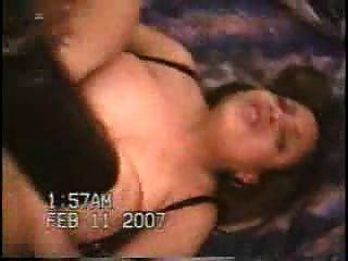 Confessions Of A Porn King Dvd Snippet