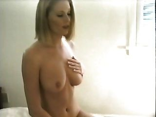 Jennifer Avalon And Jewel In The Bedroom Pt 1
