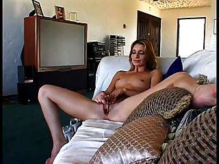 Sex shows watch free online