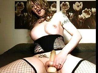 Erin Cock Rub